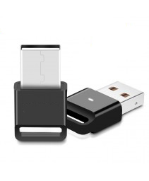 Adaptador bluetooth com USB